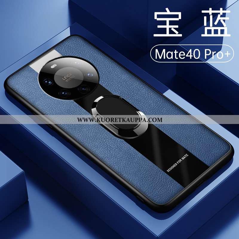 Kuori Huawei Mate 40 Pro+, Kuoret Huawei Mate 40 Pro+, Kotelo Huawei Mate 40 Pro+ Persoonallisuus Na
