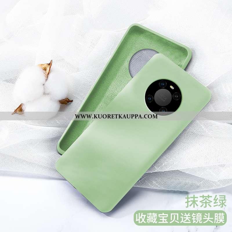 Kuori Huawei Mate 40 Pro, Kuoret Huawei Mate 40 Pro, Kotelo Huawei Mate 40 Pro Silikoni Suojaus Murt