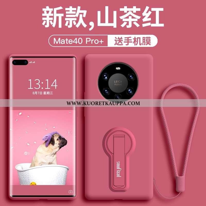 Kuori Huawei Mate 40 Pro+, Kuoret Huawei Mate 40 Pro+, Kotelo Huawei Mate 40 Pro+ Suojaus Suuntaus P