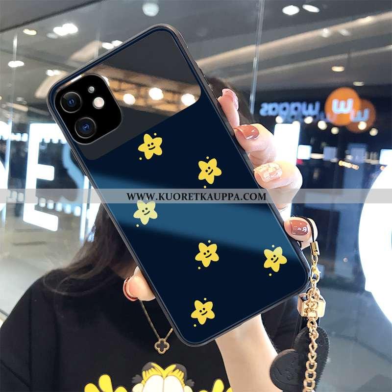Kuori iPhone 12 Mini, Kuoret iPhone 12 Mini, Kotelo iPhone 12 Mini Ripustettavat Koristeet Persoonal