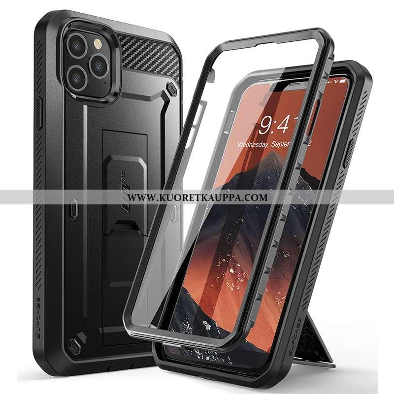 Kuori iPhone 12 Pro, Kuoret iPhone 12 Pro, Kotelo iPhone 12 Pro Silikoni Pesty Suede Murtumaton Luov