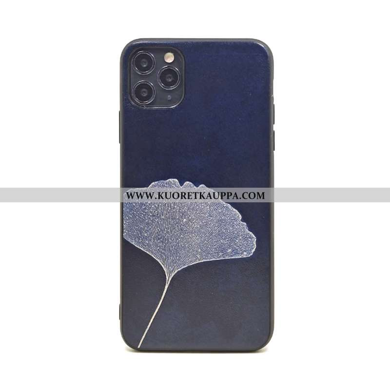 Kuori iPhone 12 Pro Max, Kuoret iPhone 12 Pro Max, Kotelo iPhone 12 Pro Max Aito Nahka Nahkakuori Al