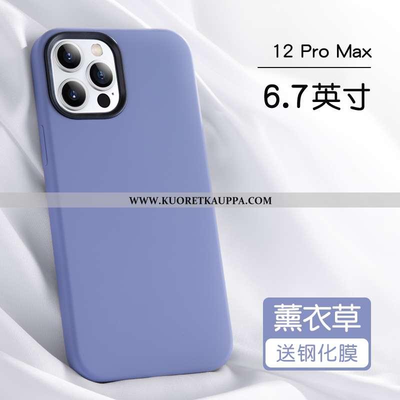 Kuori iPhone 12 Pro Max, Kuoret iPhone 12 Pro Max, Kotelo iPhone 12 Pro Max Suojaus Persoonallisuus